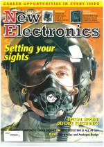 New Electronics June 1997