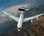 E-3 Sentry (AWACS)