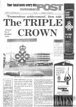 Evening Post 70-09