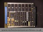 EEPROM Store Circuit Module