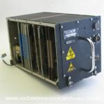 HUD Symbol Generator Computer Unit