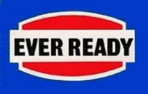 Ever-Ready