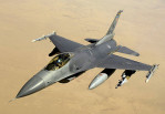 F-16C/D Fighting Falcon