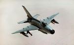 F-7 Airguard