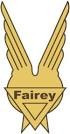 Fairey Engineering