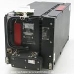 EAP Flight Control Computer