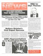 GEC AVIONICS NEWS No. 076