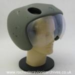 Gentex Helmet Mounted Display (space model)
