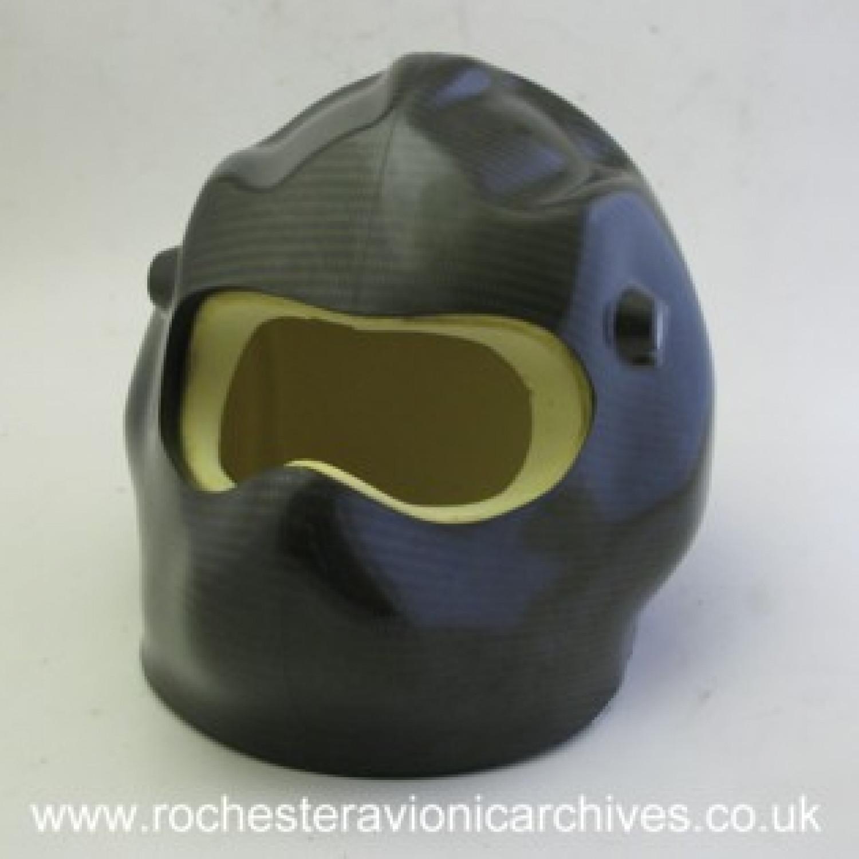 HILDA Helmet Shell