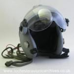 Viper™ I Helmet Mounted Sight