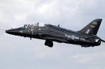 Hawk Series 100