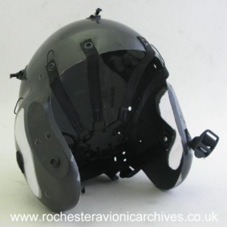 Helmet Inner (Black)