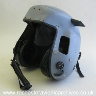 Helmet Inner (Grey)
