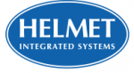 Helmet Integrated Systems