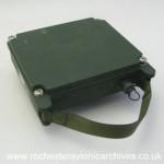 Hermes Battery Pack