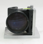 Buccaneer Optical Module