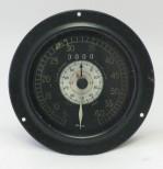 Speedometer   0-60