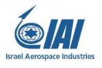 Israel Aircraft Industries [IAI]