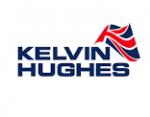 Kelvin & Hughes
