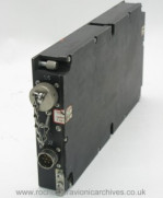 HUD EU Low Voltage Power Supply Unit (LVPSU)