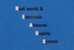 R.E.A.D.S. Title and End Caption