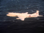 Maritime Monitor, Tornado, Jaguar Compilation