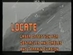 LOCATE Evaluation Programme