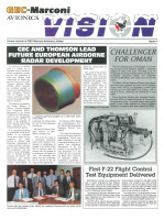 VISION, Issue 04 [pre-96]