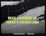 NATAL Evaluation Programme