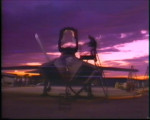 F-22 Flight Test highlights