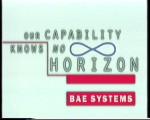 BAE Systems at Farnborough 2000