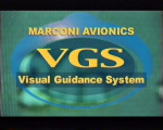 Visual Guidance System