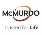 McMurdo ATI