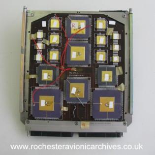 SEM-E Circuit Module