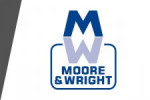 Moore & Wright