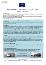 RAA Newsletter 24