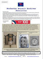 RAA Newsletter 26