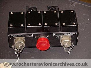 Optical Coupler Unit