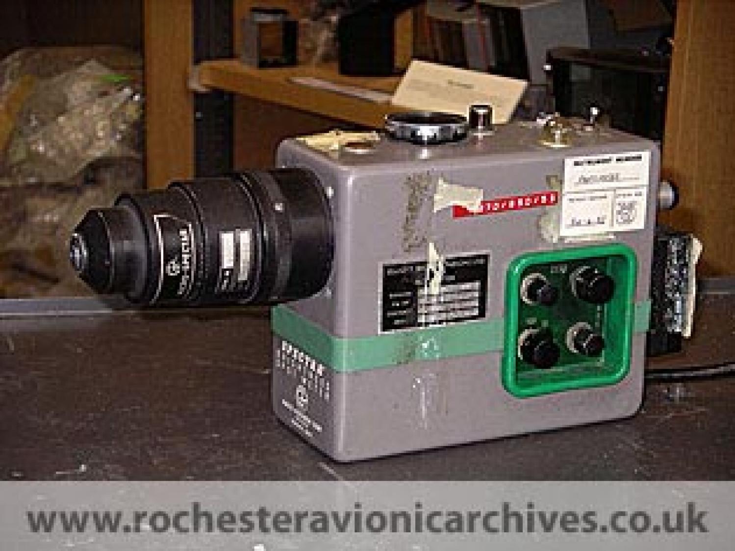 Photometer