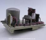 Air Data Pitot-Static Transducer Unit