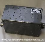 TSR-2 HUD Waveform Generator Prototype
