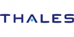 Thales Optics