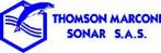 Thomson Marconi Sonar
