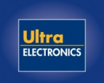 Ultra Electronics