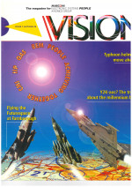 VISION, Issue 07