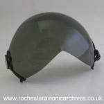 Helmet Dark Visor