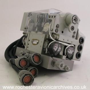 ZZ_1199267248_QuadruplexActuator2004?w=1500&fit=max hydraulic actuator quadruplex rochester avionic archives  at crackthecode.co