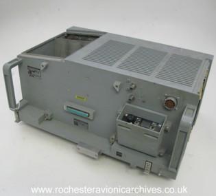 F-4 Air Data Computer
