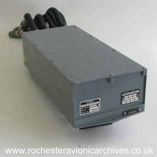 Autostabiliser Computer