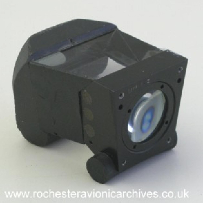 MonoHUD Optical Module